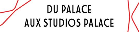 Palace_aux_studios_palace_iii-1505895364