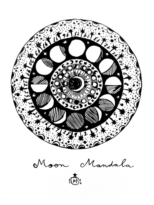 Moon_mandala_maragt_lr-1505896211