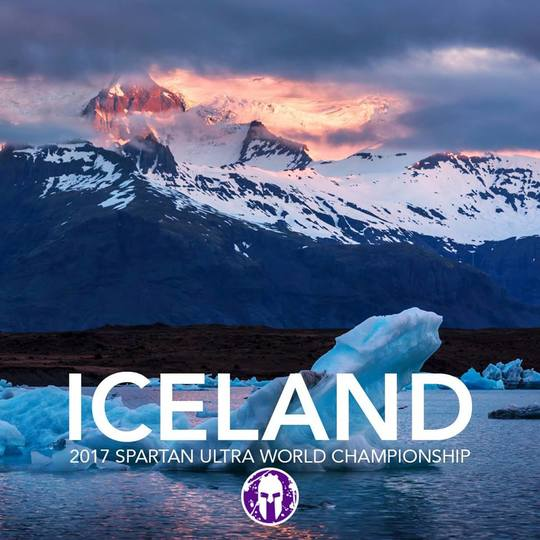 Iceland_spartan_rce-1505901311