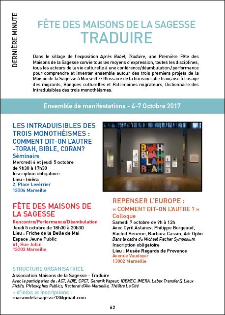 Programme_biennale-1505901987