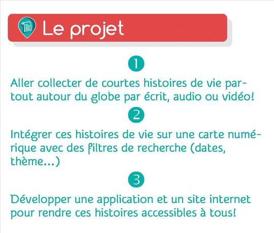 Le_projet-1505911410
