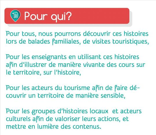 Pour_qui-1505911488