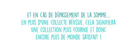 Collecte_reussie-1505919599
