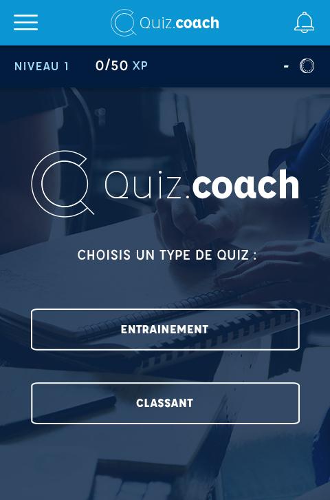 Choix_d_un_quiz_smartphone-1505964042
