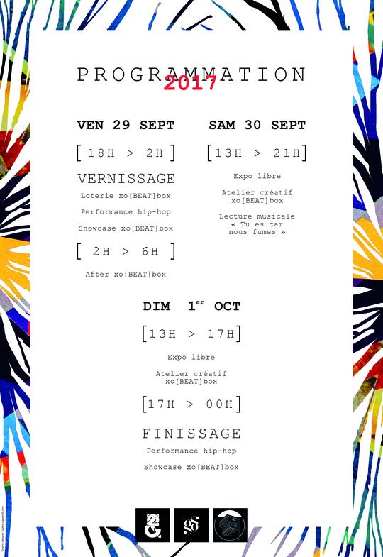 Affiche_programmation-1505981433