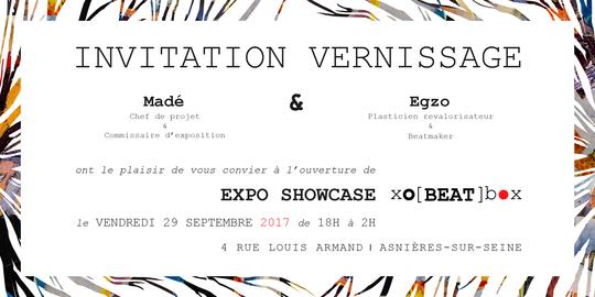 Carton_d_invitation-1505981486