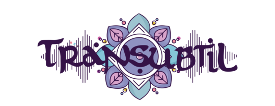 Logo_trsbtl-1505984335