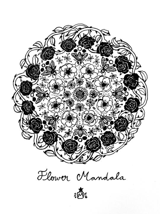 Flower_mandala_maragt_lr-1505988915
