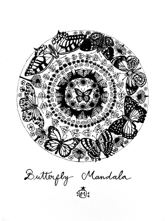 Butterfly_mandala_maragt_lr-1505988941