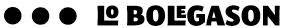 Logo_bolegason-1505997501