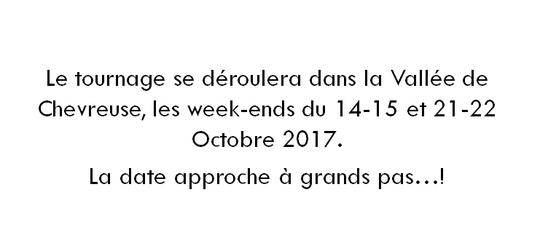 Dates-1506008202