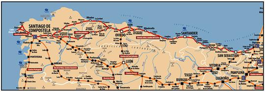 Carte---camino-del-norte-1506010903