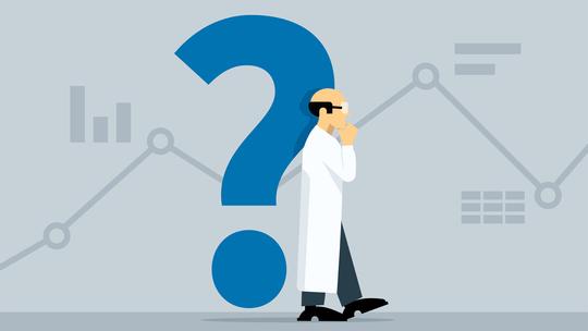 Question_medecin-1506011322