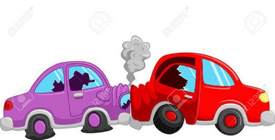 Accident_de_la_route-1506011943