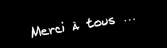 Meerci___tous-1506012249