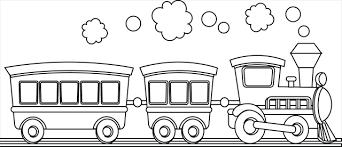 Train-1506012546