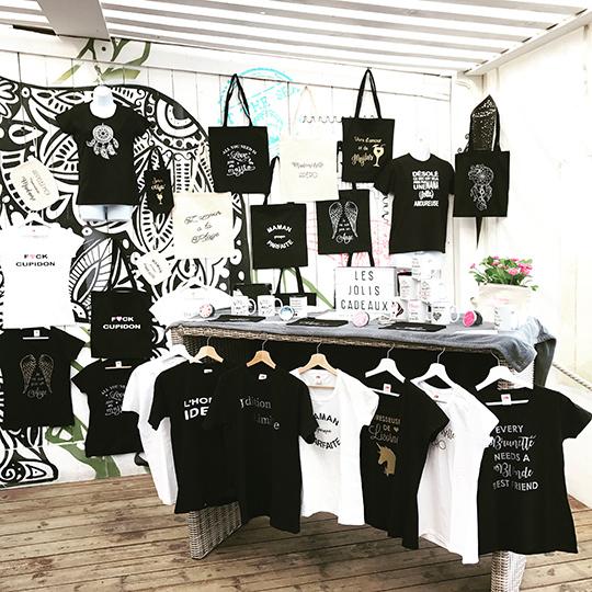 Carre-mer-plage-les-jolis-cadeaux-boutique-cadeaux-personnalises-6-1506058526