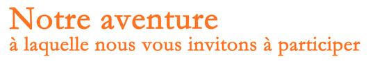 Notre_aventure-1506068928