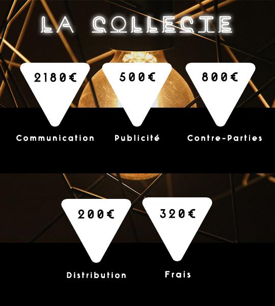 Collecte-1506070189