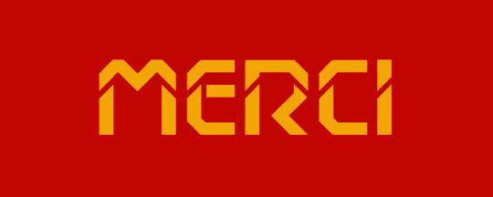 Mercired-1506191748