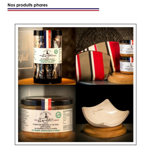 Nosproduitsphares-1506329127