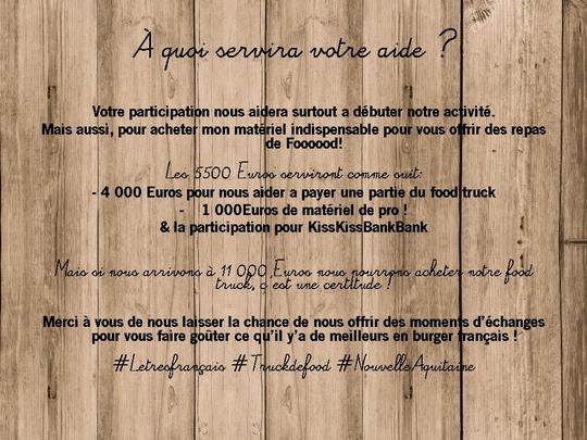 A_quoi_servira_la_collecte-1506329290