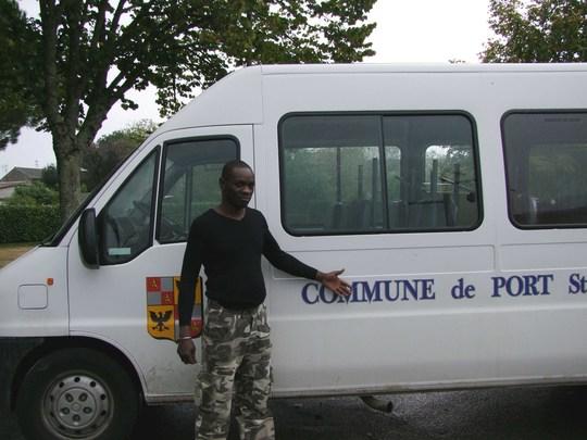 D_part_du_car_scolaire-1506331190