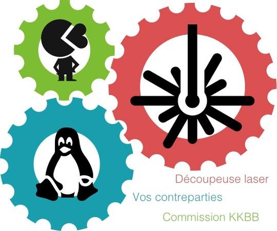 Design-1506340218