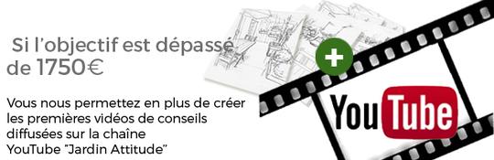 Objectif-crow-depasse2-1750-1506349773