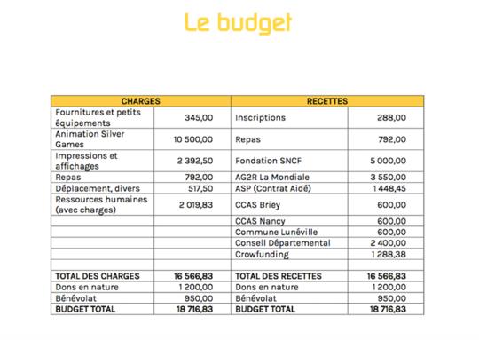 Budget_2017_sg-1506362558