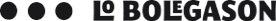 Logo-bolegason_-fondblanc-1506367808