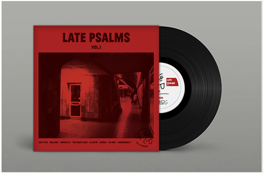 Vinyl_preview-1506375460