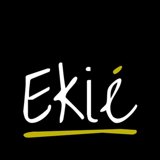 Eki_-1506380189
