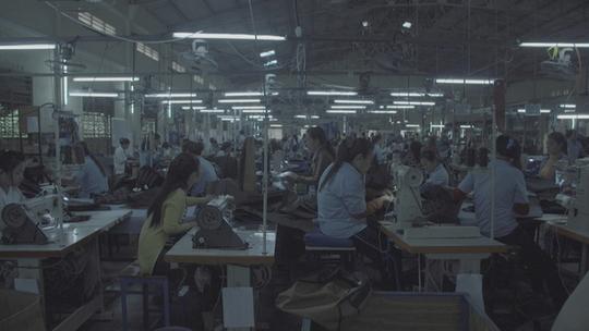 Pl_usine-1506412115