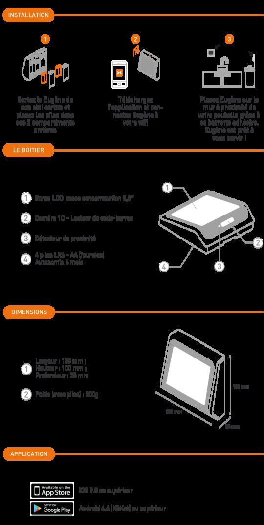 Tech-specs-img-1506447271