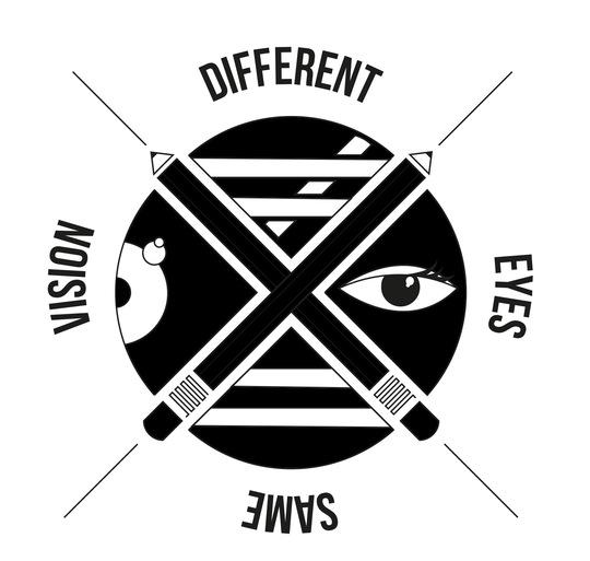 Dif_eyes_same_vision-1506450108