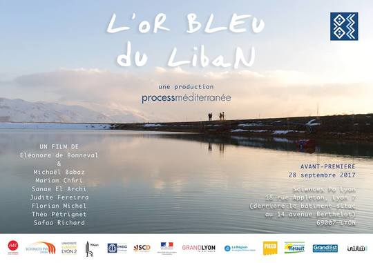 Affiche_projection_liban_jpg-1506450736