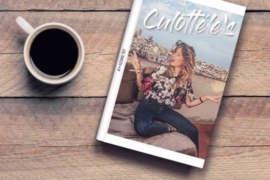 Culottees-1506504630