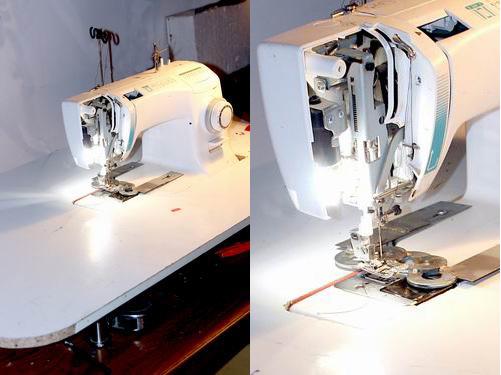 Machine1-1506512822