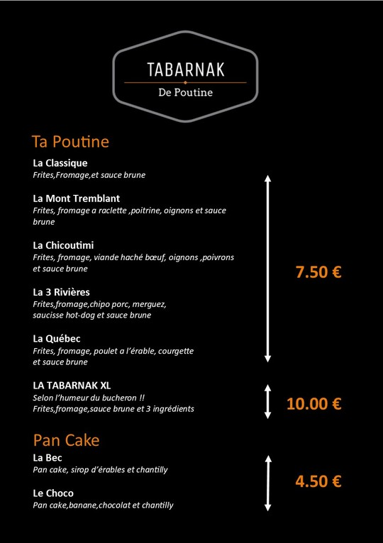 Composition_carte_menus-1506531714
