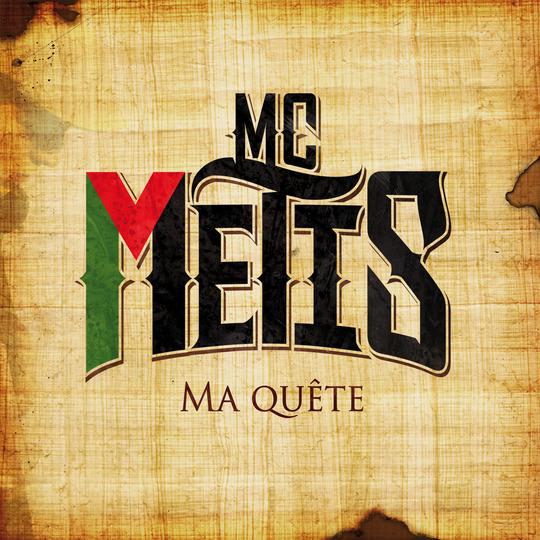 Cover_ma_quete-1506535791