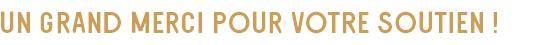 Kisskissbankbank_walden-project_merci-1506538917