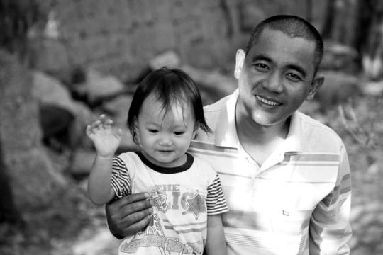 Cambodge_mars2014__19_sur_19_-1506590105