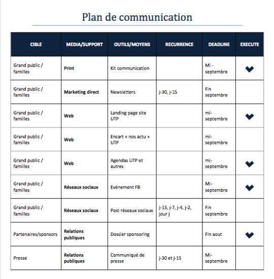 Plan_de_com-1506592206