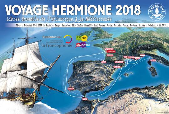 Affiche-voyage-hermione-2018-et-lune-modifie_e-1506609673