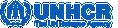Unhcr-logo-1506669118