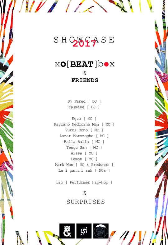Showcase-1506672125