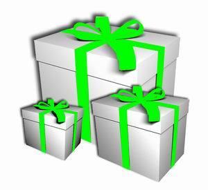 Cadeaux-1506675468