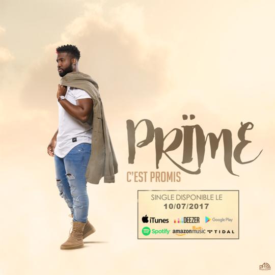 Single_prime_cest_promis-1506682068