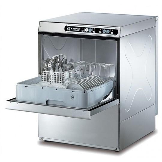 Lave-vaisselle-professionnel-50-x-50-1506683170